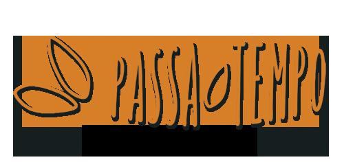 PassaTempo Food Bar